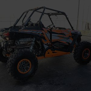 UTV-upgrades Cartronics TN