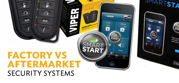 factory-vs-aftermarketing-security-systems